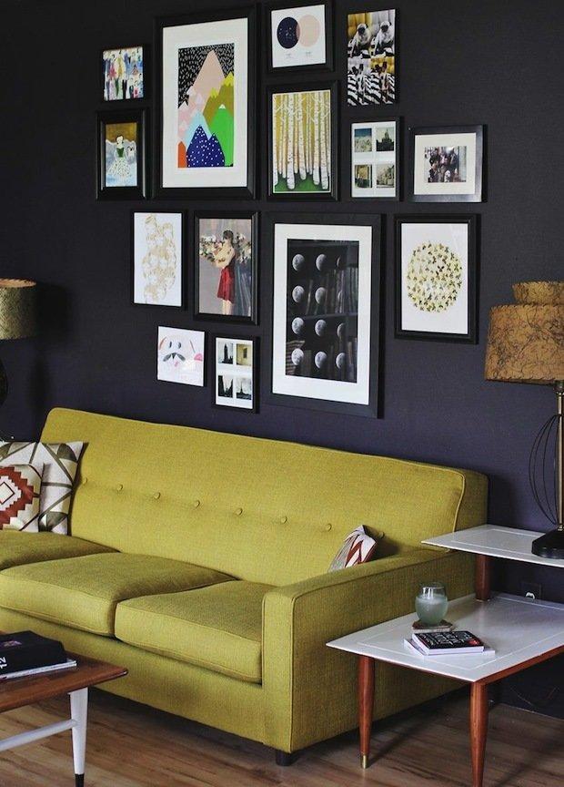 Фотография: Декор в стиле Современный, Декор интерьера, Декор дома – фото на InMyRoom.ru