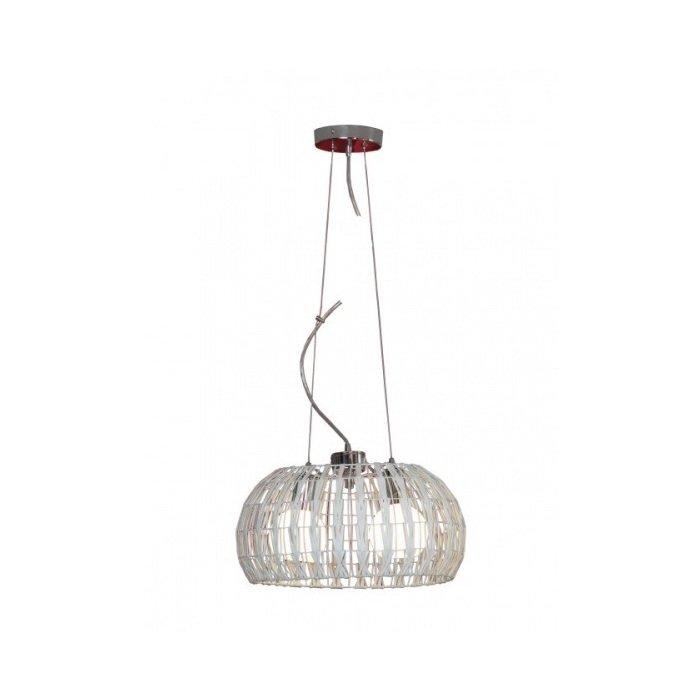Подвесной светильник Lussole Fenigli