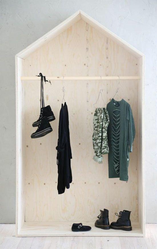 Фотография: Прочее в стиле , Прихожая, Интерьер комнат, Ковер, Шкаф – фото на InMyRoom.ru
