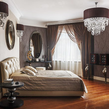 Дизайн: Елена Лапшина и дизайн-студия BERLOGA