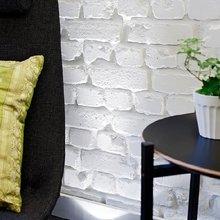 Фотография: Декор в стиле Кантри, Лофт, Скандинавский, Современный, Малогабаритная квартира, Квартира, Швеция, Дома и квартиры – фото на InMyRoom.ru