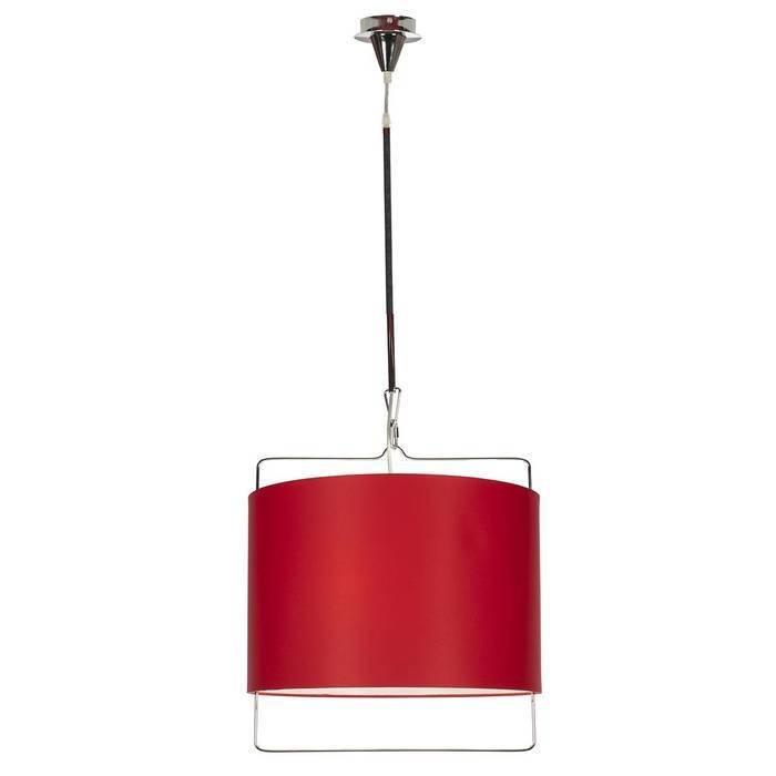 Подвесной светильник Luce Solara Moderno