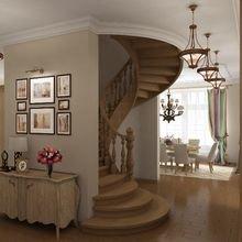 Фото из портфолио ASCOT House | Загородная коллекция в английской стиле. – фотографии дизайна интерьеров на INMYROOM