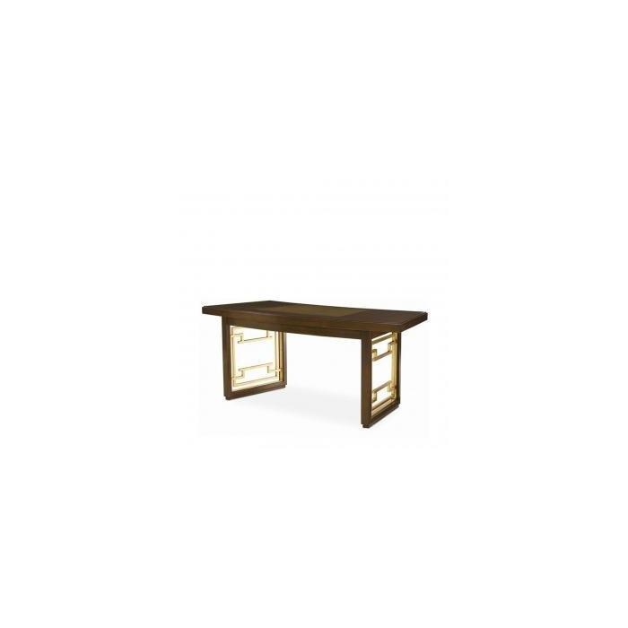 Стол elton desk