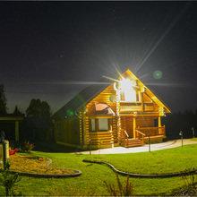 Фото из портфолио Озерешно – фотографии дизайна интерьеров на INMYROOM