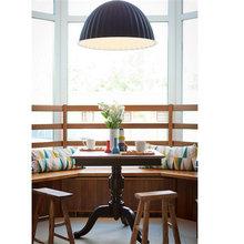 Фотография: Мебель и свет в стиле Современный, Дома и квартиры, Городские места, Надя Зотова – фото на InMyRoom.ru