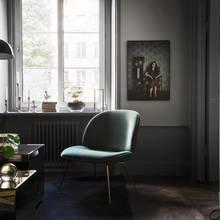 Фото из портфолио Современная квартира в Швеции – фотографии дизайна интерьеров на INMYROOM