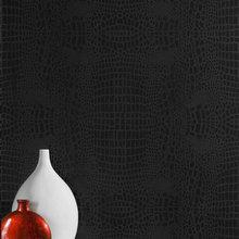 Фото из портфолио Полы и ступени – фотографии дизайна интерьеров на INMYROOM
