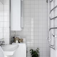 Фото из портфолио  ÅSÖGATAN 167, SODERMALM – фотографии дизайна интерьеров на INMYROOM