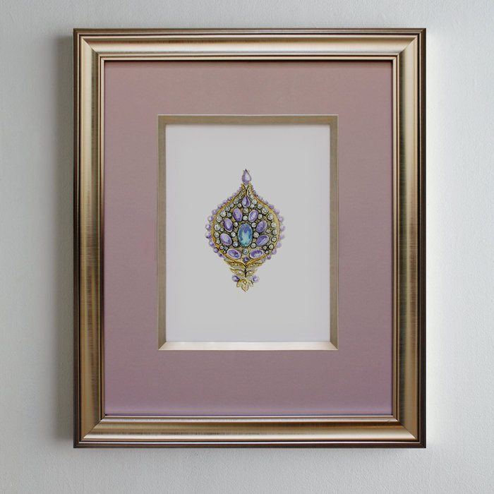 Jewelry 0.2