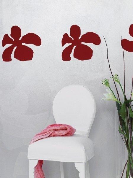 Фотография: Мебель и свет в стиле Современный, Прихожая, Интерьер комнат – фото на InMyRoom.ru