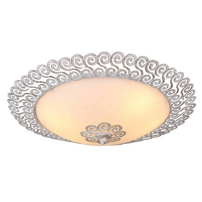 """Потолочный светильник Arte Lamp """"Fleece"""""""