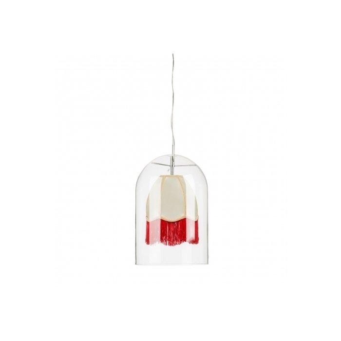 Подвесной светильник Teca Victorian