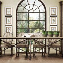 Фото из портфолио Curations Limited – фотографии дизайна интерьеров на INMYROOM