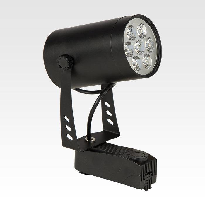 Светильник LED Black Refinement