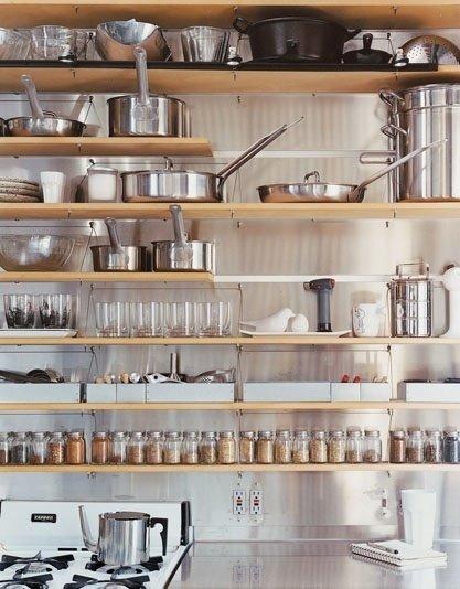 Фотография: Спальня в стиле Классический, Кухня и столовая, Декор интерьера, Дом, Декор дома, Плитка, Мозаика, Кухонный фартук – фото на InMyRoom.ru