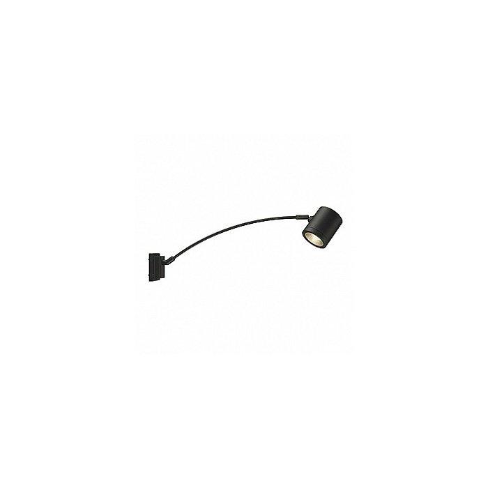 Уличный светильник Enola_C Curved COB LED