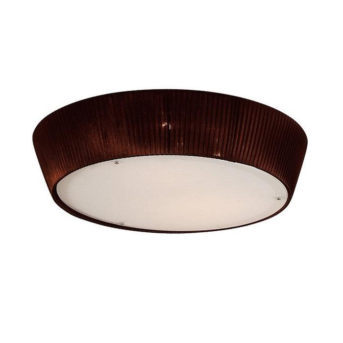 Потолочный светильник Citilux Шоколадный