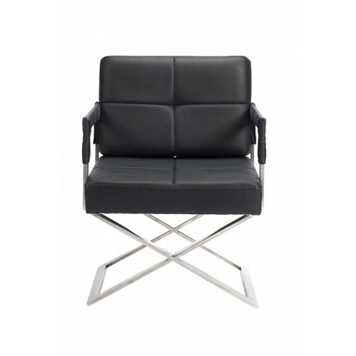 """Кресло  """"Aster X"""""""