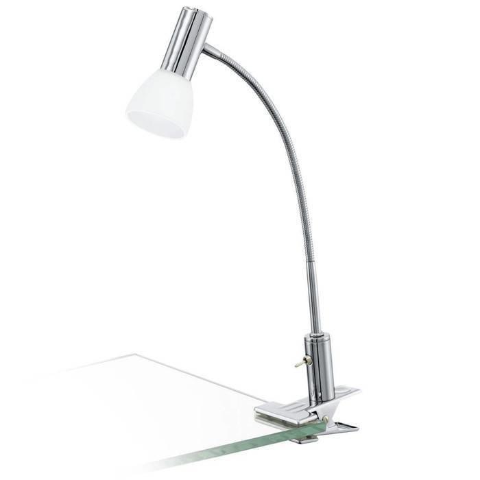 Настольная лампа Eglo Glossy