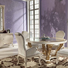 Фото из портфолио Stella Del Mobile мебель для дизайнеров  – фотографии дизайна интерьеров на InMyRoom.ru