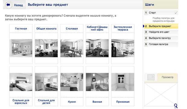 Фотография: Прочее в стиле , Декор интерьера, Дизайн интерьера, Цвет в интерьере, Dulux – фото на InMyRoom.ru