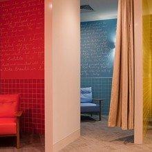 Фотография: Мебель и свет в стиле Современный, Дома и квартиры, Городские места, Мельбурн – фото на InMyRoom.ru