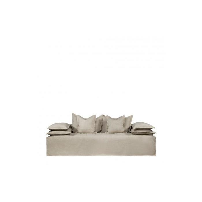 Sabena sofa