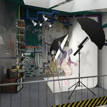 Фото из портфолио Конкурс Neuhaus 2012 – фотографии дизайна интерьеров на InMyRoom.ru