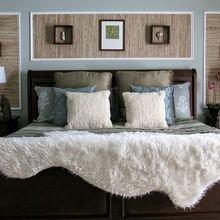 Фотография: Спальня в стиле Современный, Декор интерьера, Квартира, Дом, Декор – фото на InMyRoom.ru