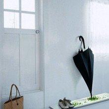 Фотография: Прихожая в стиле Минимализм, Декор интерьера, DIY – фото на InMyRoom.ru
