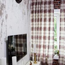 Фотография: Декор в стиле Лофт, Современный, Спальня, Декор интерьера, Интерьер комнат, Проект недели, Илья Хомяков – фото на InMyRoom.ru