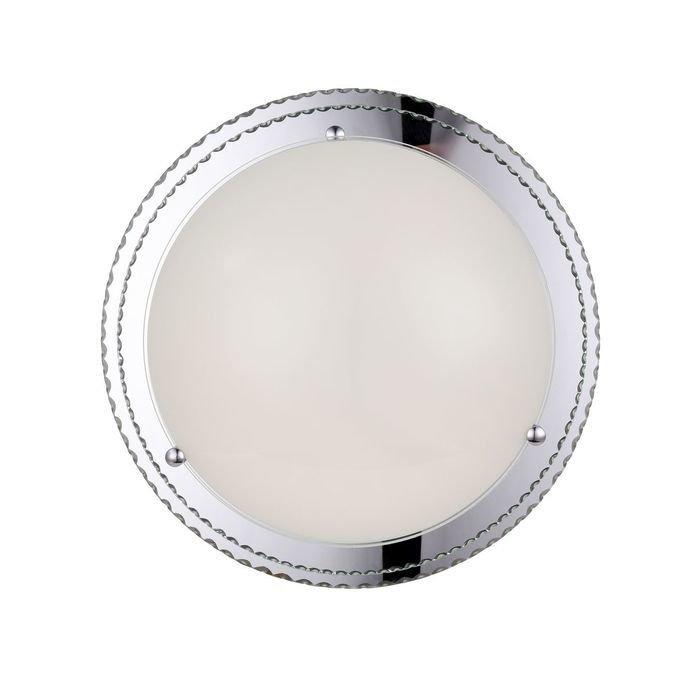 """Светодиодный светильник ST Luce """"Universale"""""""