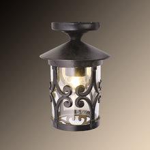 Уличный потолочный светильник ARTE LAMP PERSIA