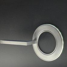 Фото из портфолио Впечатления от выставки дизайна iSaloni WorldWide – фотографии дизайна интерьеров на INMYROOM