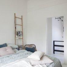 Фото из портфолио Фермерский дом в Голландской деревне – фотографии дизайна интерьеров на INMYROOM