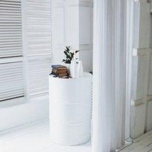 Фото из портфолио WhiteCafe в Грозном – фотографии дизайна интерьеров на INMYROOM