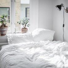 Фото из портфолио  Fjällgatan 24B, Gamla Masthugget – фотографии дизайна интерьеров на INMYROOM