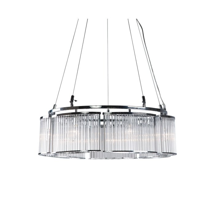 Подвесной светильник Моро