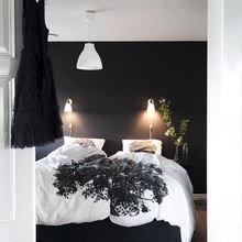 Фотография: Спальня в стиле Современный, Прочее, Ремонт на практике – фото на InMyRoom.ru