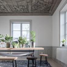 Фото из портфолио Vemdalsgatan 4, VÄLLINGBY - RÅCKSTA, STOCKHOLM – фотографии дизайна интерьеров на InMyRoom.ru