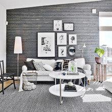 Фото из портфолио Bergsfoten 4, GÖTEBORG – фотографии дизайна интерьеров на INMYROOM