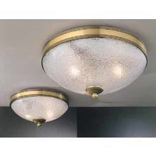 Потолочный светильник Reccagni Angelo