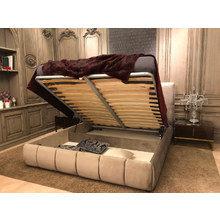 Кровать Elen с ящиком для хранения 180х200