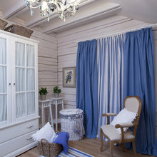 Фотография: Мебель и свет в стиле Кантри, Классический, Дом, Дома и квартиры, IKEA, Проект недели, Дача, Dulux, Zara Home, Интерьерная Лавка – фото на InMyRoom.ru