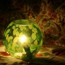 Фотография: Мебель и свет в стиле Современный, Карта покупок, Освещение, Индустрия, IKEA, Лампа – фото на InMyRoom.ru
