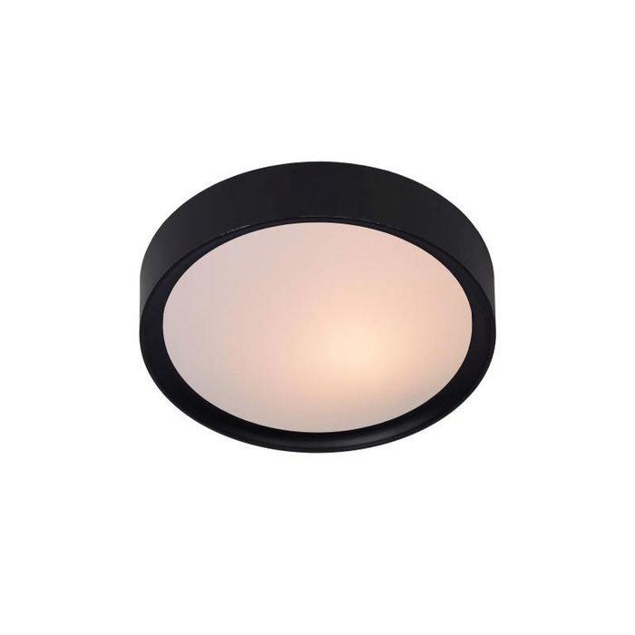 Настенный светильник Lucide Lex