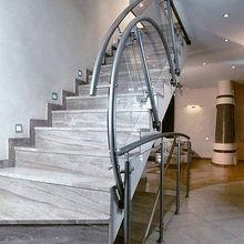 Фото из портфолио 6 – фотографии дизайна интерьеров на INMYROOM