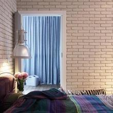 Фотография: Спальня в стиле Лофт, Современный, Квартира, Дома и квартиры, Индустриальный, Польша – фото на InMyRoom.ru