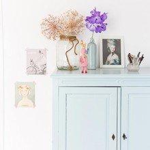 Фото из портфолио Дом в Ден-Хелдер – фотографии дизайна интерьеров на INMYROOM